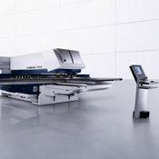 CNC kombinovane mašine